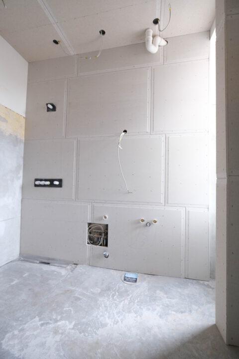 : Nyt badeværelse på Frederiksberg